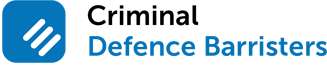 Criminal Defence Barristers
